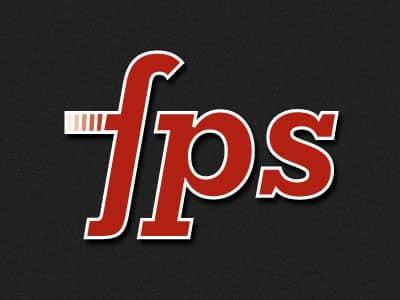 Как увеличить FPS в WoW