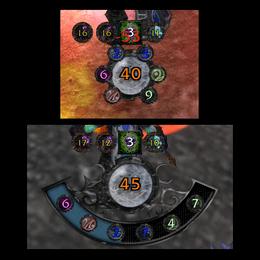 RuneWatch - руны