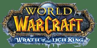 wrath_of_the_lich_king калькулятор талантов